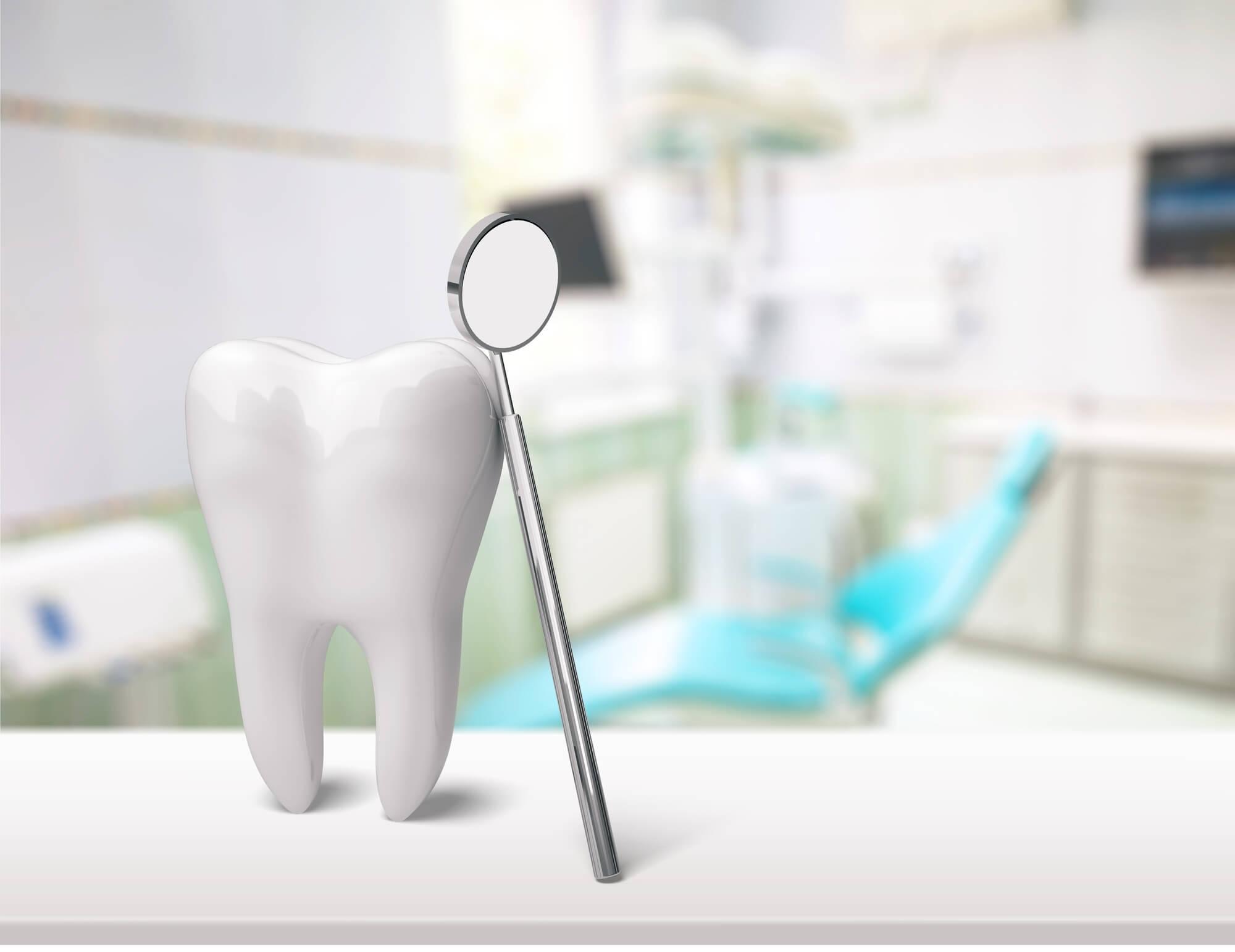 dentist office that provides Dental Implants Jupiter